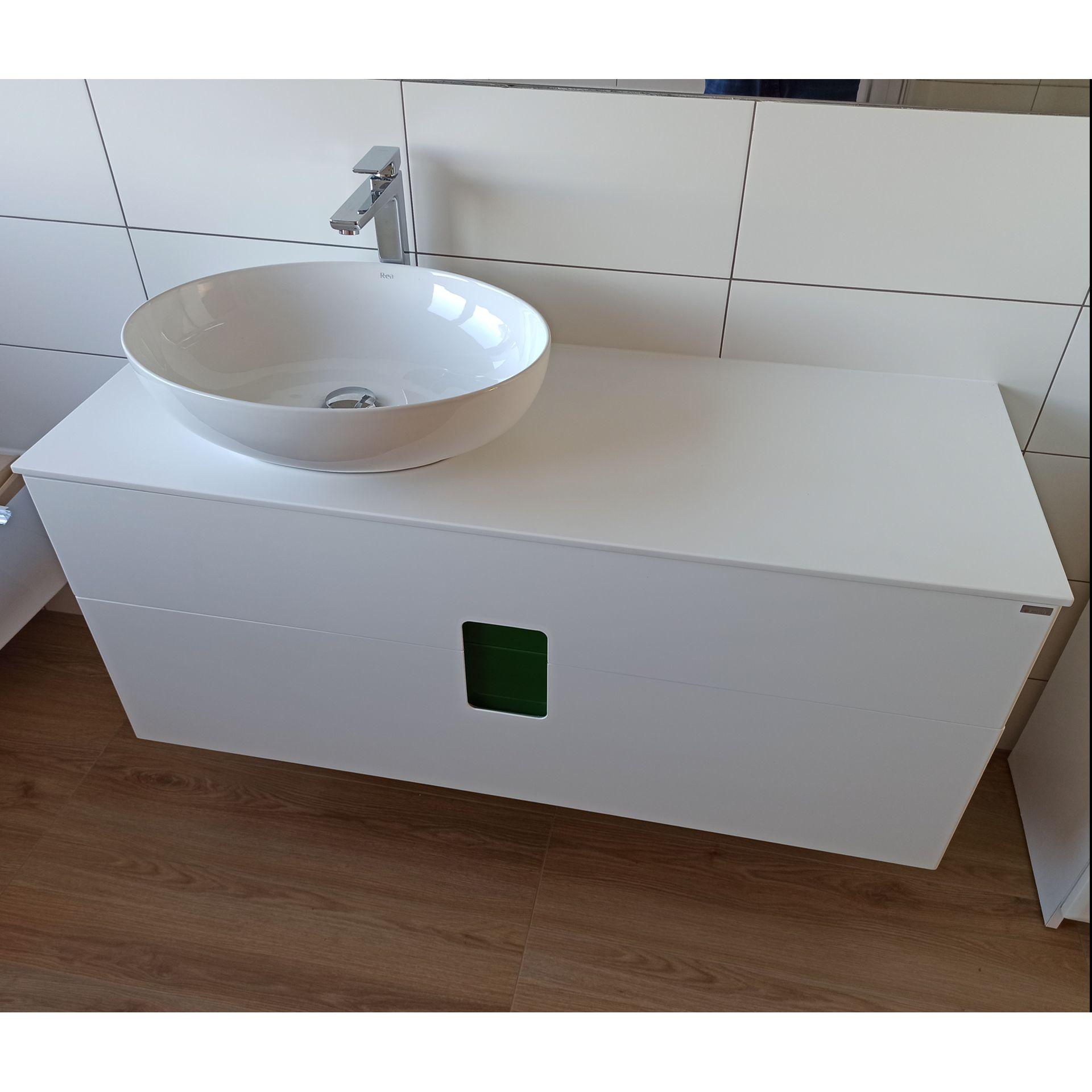 meble łazienkowe kielce